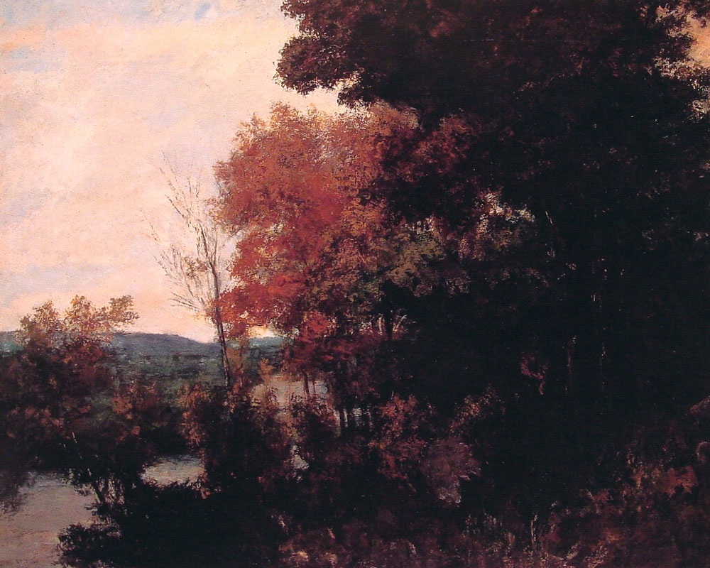 in-the-forest-1865