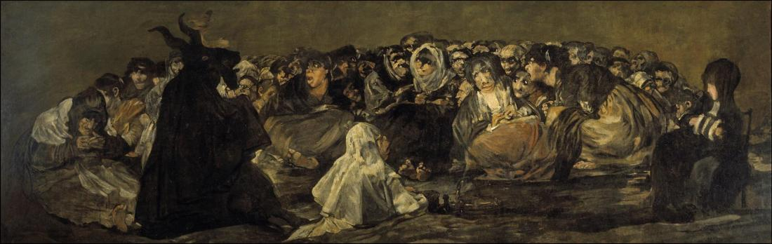 francisco-de-goya-y-lucientes-witches-sabbath-the-great-he-goat.jpg!HD