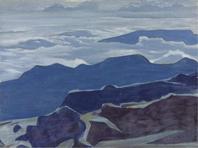 mist-before-dawn-1924