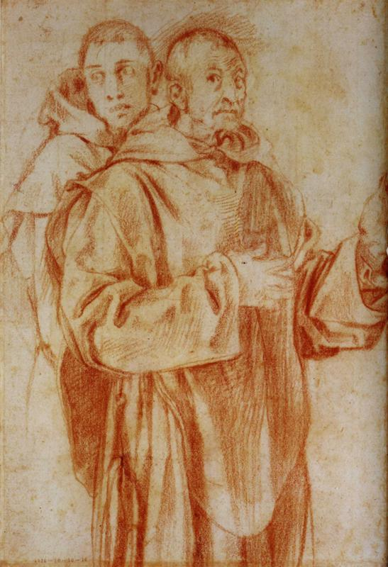study-of-two-carthusian-monks-1525.jpg!HalfHD