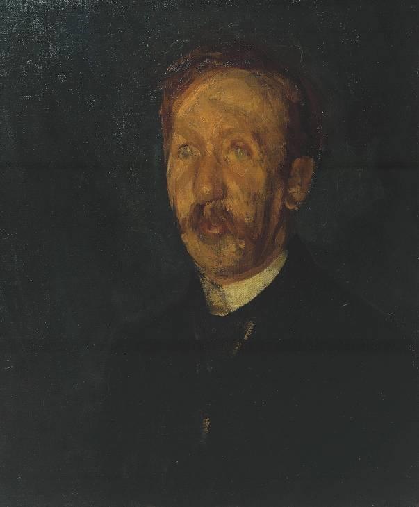 george-moore-1891