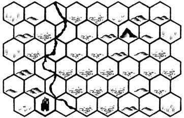 marsh cave web