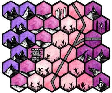 purple2 web