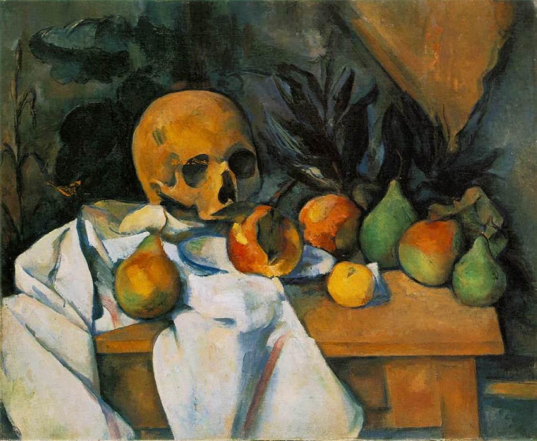 still-life-with-skull-1898