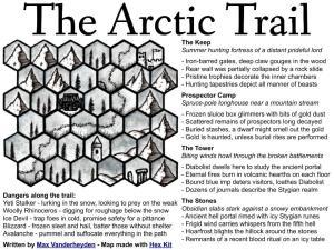 Shoalmont_24_Arctic_Trail